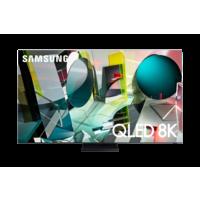 اطلبة مسبقاً Q950TS Flagship QLED 8K 2020 HDR تلفزيون سامسونج 65 انش