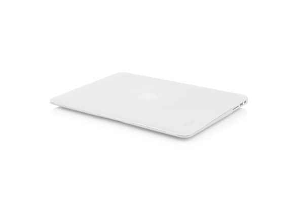 Incipio Feather Ultra Thin Snap-On Case for MacBook Air 13-inch