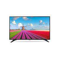"""LG 55"""" 55LJ615V Smart TV"""