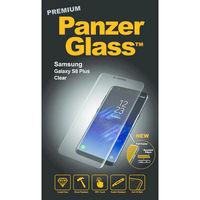 Panzerglass PNZ7115 Samsung Galaxy S8 Plus Premium, Clear