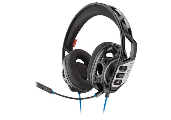 Plantronics RIG 300HS Stereo gaming headset for PlayStation 4