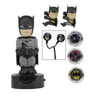 Neca DC Comics Batman Gift Set Limited Edition