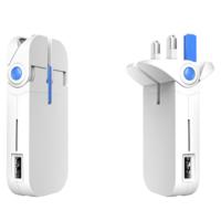 OneAdaptr Flip Duo Adapter