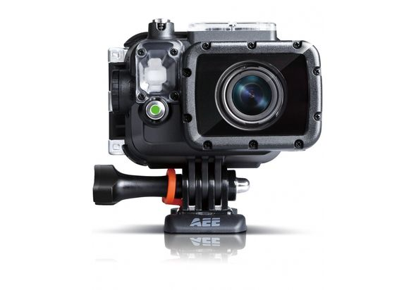 Aee S60 Action camera MagiCam