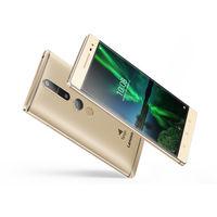Lenovo PB-690 Pro Tablet, Gold