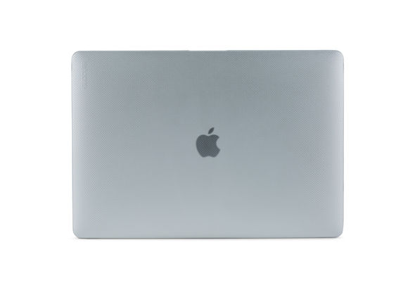 Incase Hardshell Case for MacBook Pro 15  , Clear