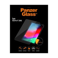 "PanzerGlass Apple iPad pro 11"" (2018) Edge to Edge"