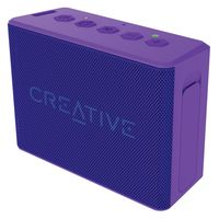 Creative MUVO 2c, Purple