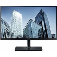 "Samsung 27"" LS27H850 WQHD Monitor"