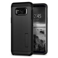 Spigen Tough Armor for Samsung Galaxy S8, Black
