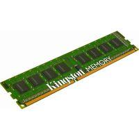 Kingston ValueRAM 4GB 1600MHz DDR3 Non - ECC CL11