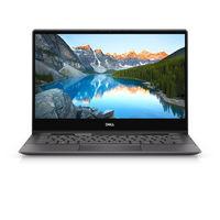 "Dell Inspiron 13 7391 i5 10th Gen 8GB, 512GB 13"" Laptop, Black"