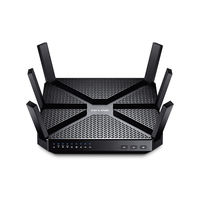 TP Link AC3200 Wireless Tri-Band Gigabit Router