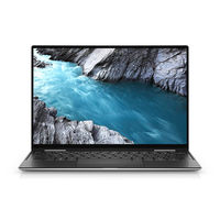 """Dell XPS 13 i7 32GB, 1TB SSD 13"""" Laptop, Silver"""