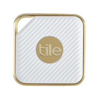 Tile RT-11001-EU Style Key Finder, Champagne