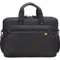 Case Logic Bryker Laptop Bag 15.6