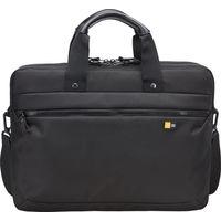 Case Logic Bryker Laptop Bag 15.6