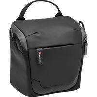 Manfrotto Advanced II Shoulder Bag Small