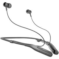 Jabra Halo Fusion Wireless Bluetooth Stereo Earbuds