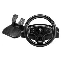Thrustmaster T80 PS4 Wheel