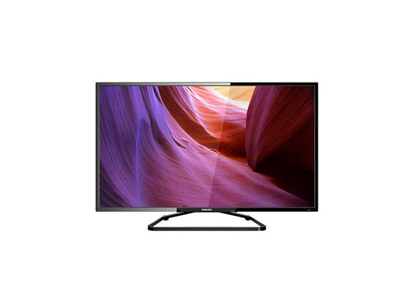 Philips 32 inch Slim LED TV - 32PHT5200