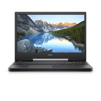 "Dell G5 i7 16GB, 1TB+ 256GB 4GB Graphic 15"" Gaming Laptop, Black"