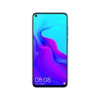 Huawei Nova 4 Smartphone LTE,  Crush Blue