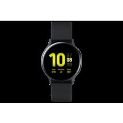 Samsung Galaxy Watch Active 2 40mm Aluminium,  Silver