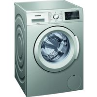 Siemens 9 Kg Washing Machine, WM12T46SGC