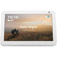 Amazon Echo Show 8 HD Smart Display with Alexa,  Sandstone