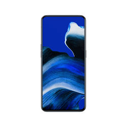Oppo Reno 2 Smartphone LTE,  Luminous Black