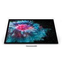 لاب توب ميكرو سوفت سيرفيس ستوديو  Surface Studio 2 i7 ذاكرة 16 جيجا , سعة 1 تيرا