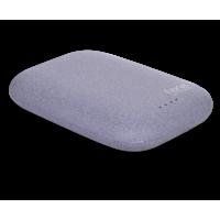 QiStone+ 4000mAh Wireless Portable Charger