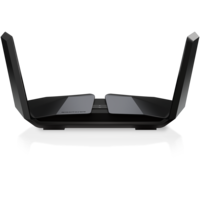 Netgear AX11000 Nighthawk Tri-band AX12 12-Stream Wi-Fi 6 Router