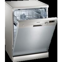Siemens SN25D800GC Dishwasher, 5 Programmes