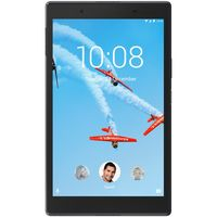 "Lenovo Tab 7304 16GB, 1GB 7"" Tablet"