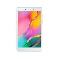 """Samsung Galaxy Tab A 2019 8"""" Tablet LTE, Silver"""