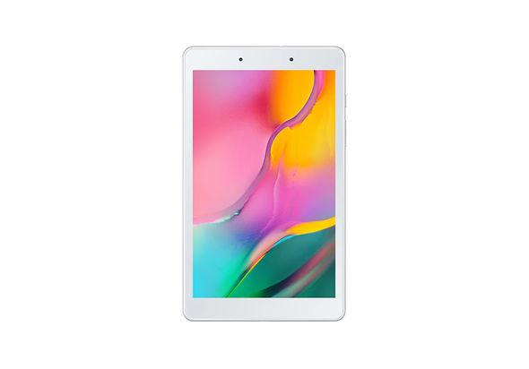 Samsung Galaxy Tab A 2019 8  Wi-Fi Tablet,  Black