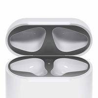Elago Dust Guard for 2nd Generation Apple Airpods,  Gold
