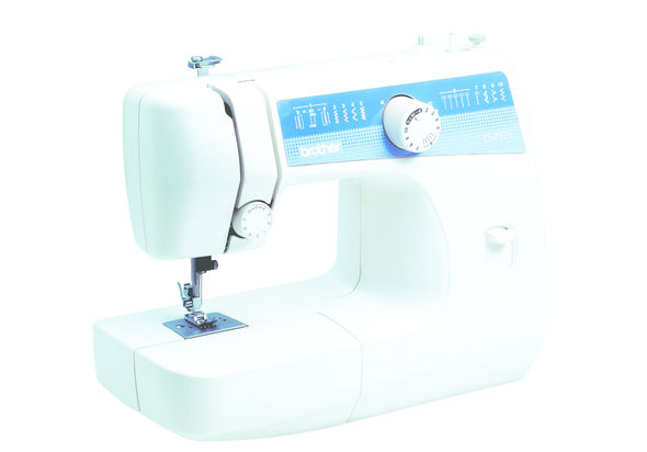Brother LS2125 Free Arm Sewing Machine