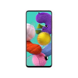 Samsung Galaxy A51 Smartphone LTE,  Pink
