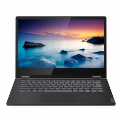 "Lenovo Ideapad S340 R5 8GB, 512GB 14"" Laptop, Blue"