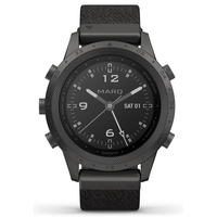 Garmin MARQ Commander Modern Tool Watch