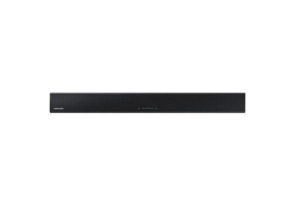 Samsung HW-J250 Soundbar System