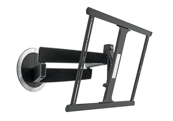 Vogels DesignMount (NEXT 7345) Full-Motion TV Wall Mount