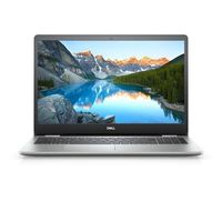 "Dell Inspiron 15 i7 16GB, 1TB+ 512GB 4GB Graphic 15"" Laptop, Silver"
