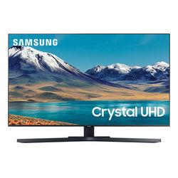 "Samsung 65"" TU8500 Smart 4K UHD TV 2020"