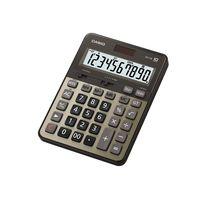 Casio DS-1B Heavy Duty Calculators