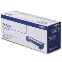 Brother TN-2355 Toner Cartridge