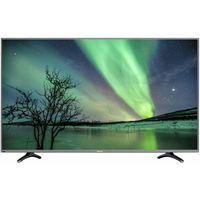 "Hisense 58K321UW 58"" 4K Smart LED TV"